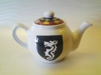 glasulmarii-teapot