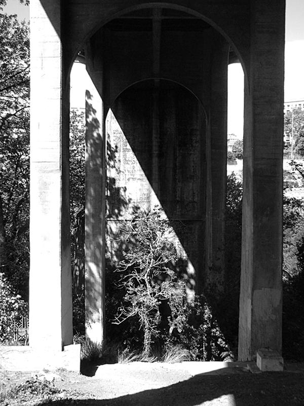 gardenundergraveyardbridge